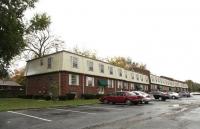 110 Spring Creek Ct. #6 - Louisville, Kentucky