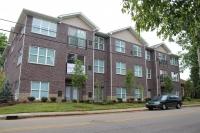 2242 Dundee Rd. #203 - Louisville, Kentucky