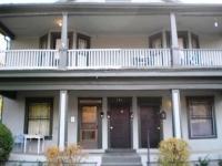 312 E. Ormsby Ave. - Louisville, Kentucky